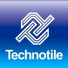 ТехноТайл-Центр