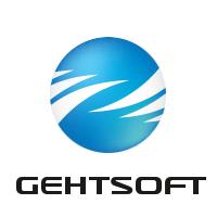 Гехтсофт