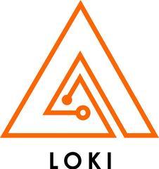 Рекламная группа «Локи-Центр»