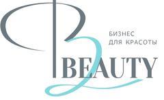 Бизнес для красоты