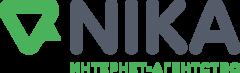 NIKA, Интернет-агентство