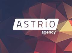 ASTRIO agency, ООО