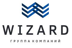 Визард-С