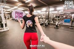 PrimeTime Воронеж