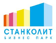 Группа компаний СТАНКОЛИТ