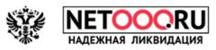 Логинов Максим