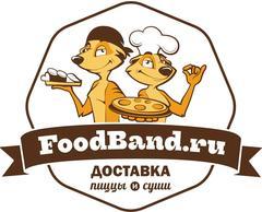 FoodBand.ru