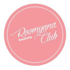 Roomyana Beauty Club