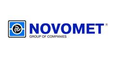 Novomet Group of Companies
