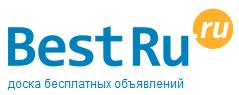 Бестру.ру