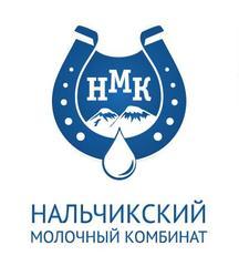 Торговый дом Нальчикский молочный комбинат