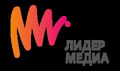 Лидер Медиа
