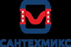 Сантехмикс