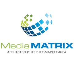 Медиа Матрикс