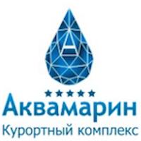 ГРАНД ОТЕЛЬ АКВАМАРИН РУ