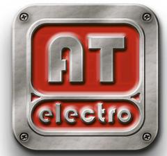 АТ-Электросистемы