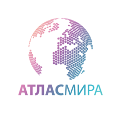 Туристическая компания Атлас мира