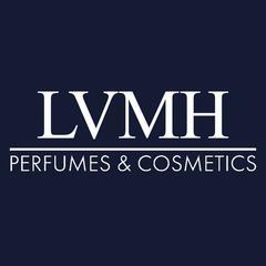 LVMH Perfumes & Cosmetics Russia (Seldico LLC)