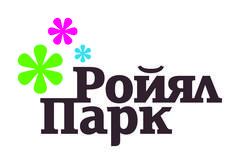 Ройял Эстейт