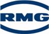 RMG Gas Technologies