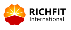 Richfit International