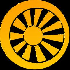 Пекарня Солнце