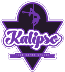 Kalipso Pole Dance Studio