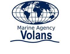 Морское агентство Воланс
