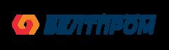 Белтпром