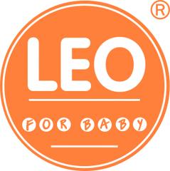 Лео-Стиль