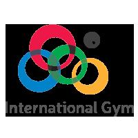 Международный гимнастический клуб (Проспект Вернадского)