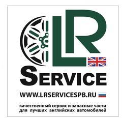 LRService