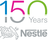 Nestle Ukraine