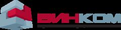 Воронежская интеграционная компания