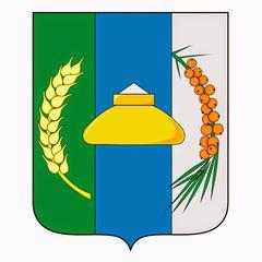 МКУ Земельное бюро