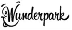 Сириус / Wunderpark / Вундерпарк