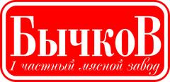 Антонов И.В. (1 Частный мясной завод)