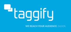 Taggify Inc.