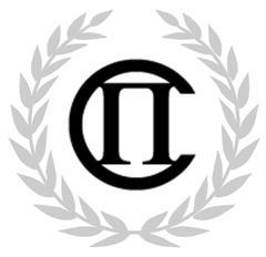 Соглас-Проект
