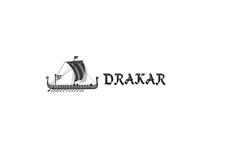 Drakar, Торговая компания