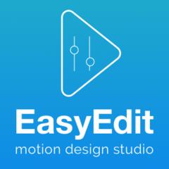 EasyEdit studio