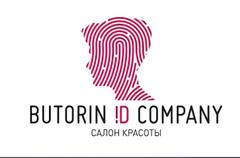 Butorin ID Company