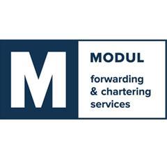 Модуль