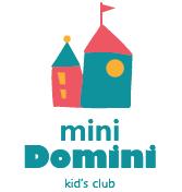 Мини Домини