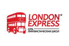 London Express, сеть лингвистических школ