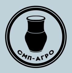 СМП-Агро