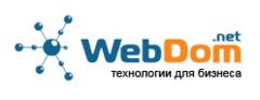 WEBDOM, группа компаний