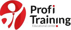 Центр образовательных технологий ProfiTraining