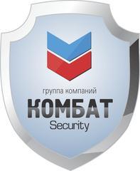 Охранная организация Комбат Северо-Запад