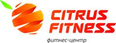 CITRUS fitness club